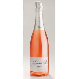 Armance B Rosé Magnum