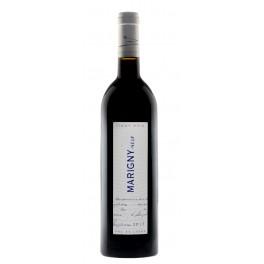 Marigny Neuf Pinot Noir 2019